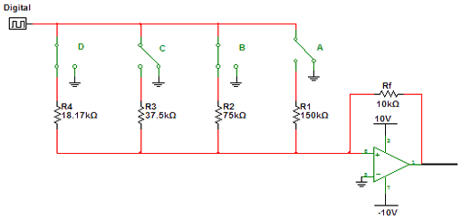 decoder encoder rh daenotes com encoder circuit diagram motors tv decoder circuit diagram