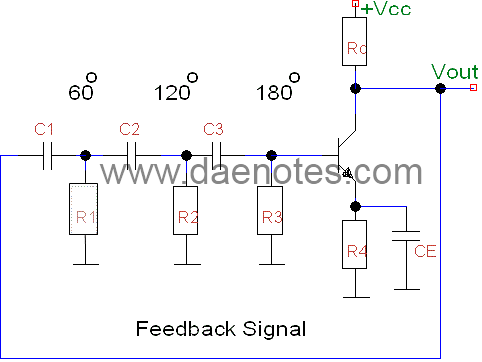 Wiring Diagram For John Deere Z225 likewise John Deere 620 Wiring Diagram also Baler Wiring Diagram likewise 630 John Deere Wiring Harness Diagram additionally Gx335 John Deere Tractor Wiring Diagram. on john deere 3020 electrical diagram
